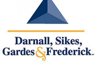 Darnall, Sikes, Gardes & Frederick