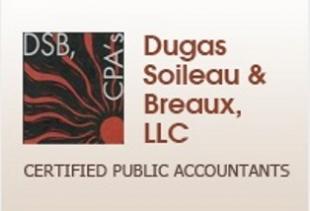 Dugas, Soileau, & Breaux, LLC